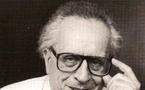 Fallece a los 84 años el escritor austríaco Johannes Mario Simmel