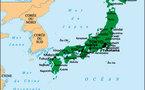 Japón ayudará a los estudiantes peruanos afectados por la crisis