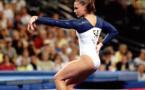 Escándalos sexuales en el deporte: ¿por qué tantos abusos?