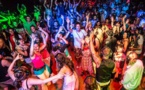 Gobernador quiere terminar con las fiestas del estado indio de Goa