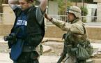 Muerte y éxodo: la ocupación y la violencia sectaria en Iraq (1 de 2)