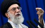 Irán dispuesta a cambiar si Obama cambia  política de Estados Unidos