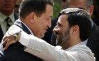 Propuesta hoja de ruta para las relaciones entre Irán y Venezuela