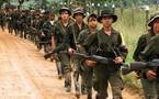 FARC flexibiliza condición canje de rehenes pero Uribe rehúsa dialogar