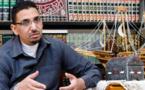 Un exsalafista lanza el debate en Marruecos sobre la igualdad de herencia