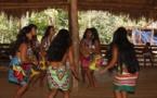 Lingüistas de Centroamérica intentan evitar la extinción de lenguas indígenas