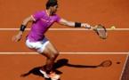 Rafa Nadal gana el Masters 1000 de Madrid