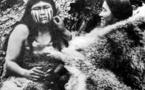 La última hablante yagán, la etnia del fin del mundo