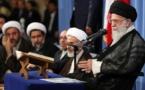 El ayatolá Jamenei critica a Arabia Saudita