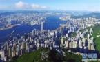 Para los chinos del continente, Hong Kong ha perdido su encanto