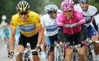 Jan Ullrich, ¿héroe o villano para el ciclismo en Alemania?
