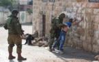La Unesco incluye ciudad cisjordana de Hebrón en su lista del patrimonio mundial