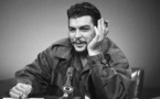 Periodistas revelarán la historia detrás de la cobertura del Che en Bolivia