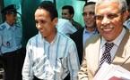 """Procesado periodista marroquí por """"información falsa"""" sobre salud del rey"""