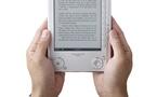 Bruselas impulsa una legislación de digitalización de libros