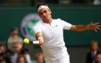 Federer salta a una nueva dimensión con su octavo Wimbledon