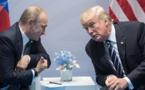 Rusia tiene las de ganar en la 'guerra comercial' con EEUU