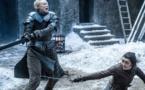 """Medios: Hackers quieren extorsionar a HBO con """"Game of Thrones"""""""