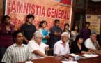 Maestros en Perú abren complicado frente de lucha contra el Gobierno