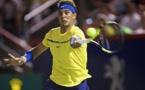 """Nadal y su regreso al uno: """"Es muy especial volver a esta posición"""""""