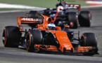 """Alonso: """"Puedo elegir correr donde quiera y la categoría que quiera"""""""