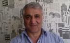 España deja en libertad a periodista turco crítico con Erdogan