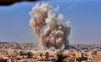 ¿Salvó Rusia a Al Assad? La intervención que cambió la guerra siria