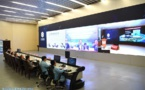 China inaugura línea de comunicación cuántica de 2.000 km