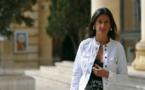 Hijo de periodista asesinada en Malta acusa al Gobierno de impunidad