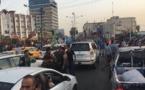 Kirkuk, una ciudad rica en petróleo, centro de la disputa en Irak