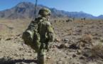 Medio: Más agentes de la CIA en Afganistán para matar talibanes