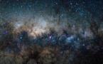 Los físicos intentan desentrañar el misterio de la materia oscura