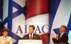 ¿Qué piensan realmente de Israel las élites de Estados Unidos?