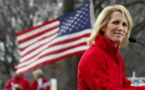 Fox News da espacio al trumpismo con su nueva presentadora estrella
