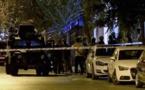 Más de 30 detenciones en redadas antiterroristas en Estambul