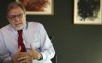 Cebrián deja la presidencia del grupo español de comunicación Prisa