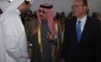 Murdoch en el cenit de su poder: el zar mediático y el presidente