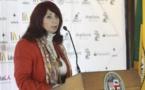 Schulz: Feria del Libro de Guadalajara consolida internacionalización
