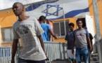 Israel deportará a 40.000 refugiados africanos sin su consentimiento