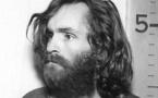 Charles Manson, un asesino múltiple que nunca se arrepintió