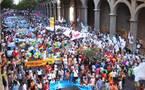 Foro Social Mundial cumple 10 años de oposición frontal al neoliberalismo