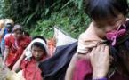 AI afirma que Colombia no protege a población civil