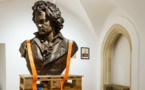 Beethoven tendrá un nuevo museo en su casa de Viena