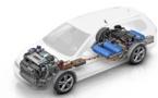 Toyota: La pila de combustible acabará imponiéndose en el automóvil