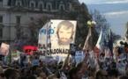 Joven argentino Maldonado murió ahogado pero persisten las dudas