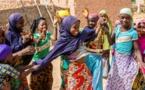 El crecimiento demográfico en África, una bomba de relojería