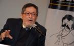 """Julio Ortega: Fuentes, el """"escritor total"""" que desafió al lenguaje"""