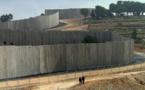 Radios alemanas no emitirán show de Waters por postura antiisraelí