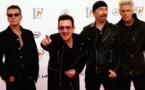 """U2 busca volver a dejar huella con nuevo álbum """"Songs Of Experience»"""