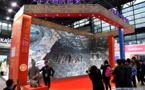 Presidente Xi defiende férreo control de Internet en China
